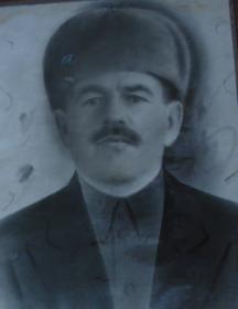 Земляков Андрей Филимонович