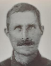 Долбилов Иван Михайлович