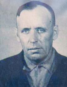 Блинов Иван Изотович