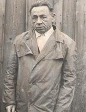 Семиков Николай Иванович