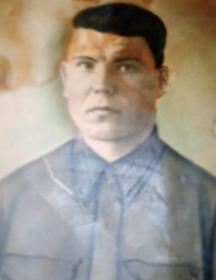 Чалов Стефан Федорович