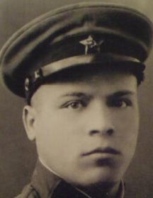 Пашнёв Владимир Фёдорович