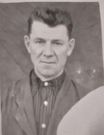 Шестаков Иван Иосифович