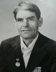 Астахов Александр Яковлевич