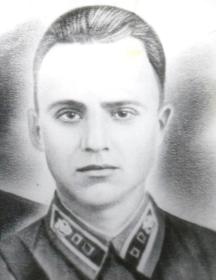 Величко Федор Митрофанович
