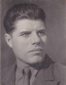 Тарасов Иван Михайлович