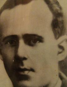 Латышенок Василий Антонович