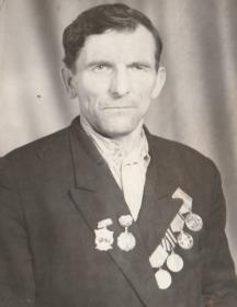 Рябов Алексей Васильевич