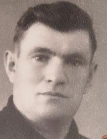 Матюшенко Иван Павлович