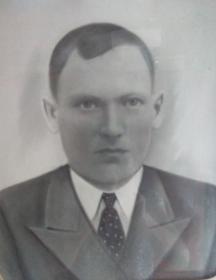 Янков Осип Егорович