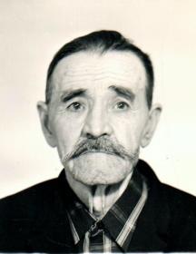 Коржеваткин Павел Ильич