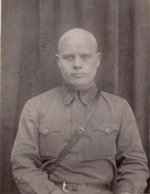 Поливода Иван Степанович