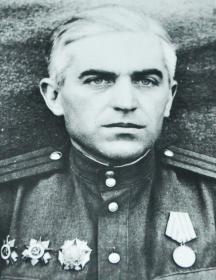 Дроздов Алексей Константинович