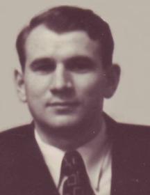 Виноградов Аркадий Георгиевич