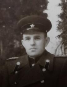 Гуров Александр Александрович