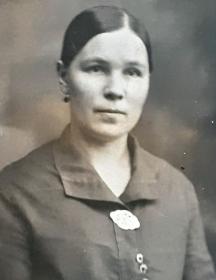 Маслова Елена Дмитриевна