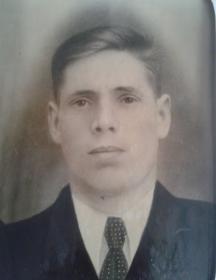 Добрынин Алексей Петрович