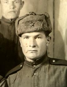 Горбаченко Владимир Васильевич