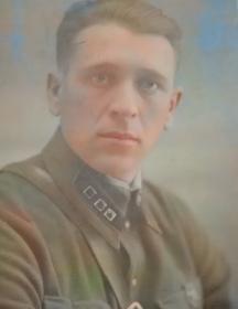 Зараковский Иосиф Станиславович