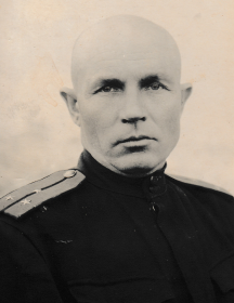 Ларин Яков Семенович