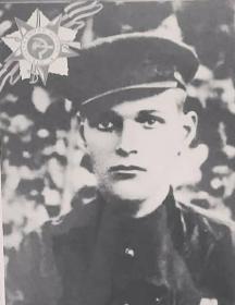 Томиленко Андрей Ильич