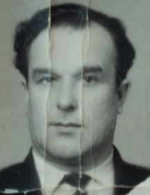 Ременников Алексей Михайлович