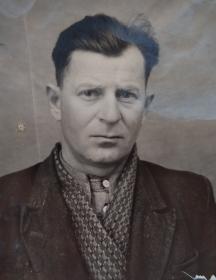 Губарев Стефан Михайлович