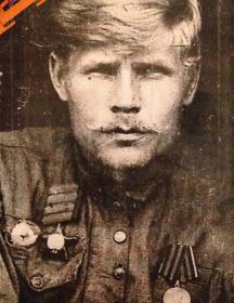 Белозерцев Пётр Александрович