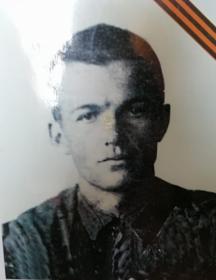 Корниенко Василий Фёдорович