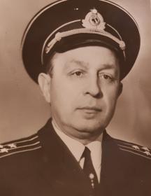 Нарядчиков Анатолий Николаевич