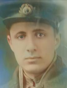 Хасдан Борис Урович