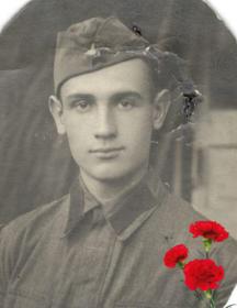 Гаврилов Анатолий Дмитриевич