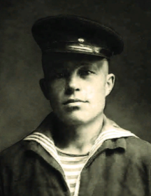 Беспалов Николай Дмитриевич