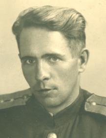 Пирютко Иван Иванович