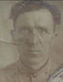 Ермилов Сергей Васильевич