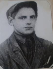 Гайтян Мисак Мисакович
