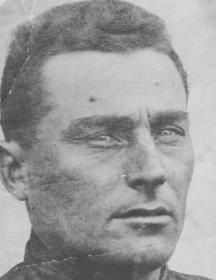 Светличный Павел Гаврилович