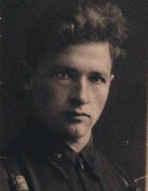 Ванин Василий Осипович
