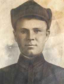 Лачугин Александр Андреевич