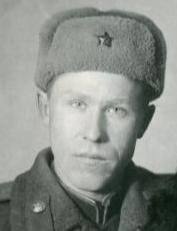 Борзыгин Василий Константинович