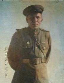 Батаногов Александр Петрович