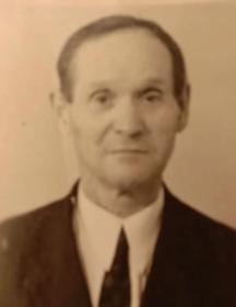 Ломакин Иван Гаврилович