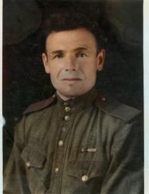 Абраменко Иван Моисеевич