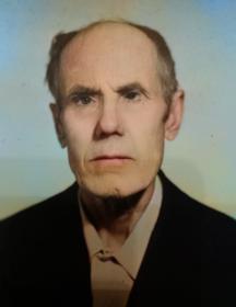 Лобас Петр Кириллович