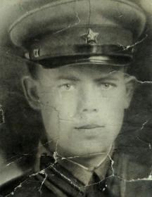 Пылаев Иван Васильевич