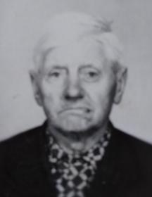 Грибов Григорий Петрович