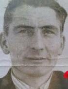Светличный Николай Романович