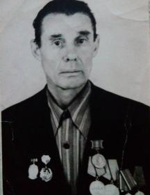 Коротин Александр Степанович