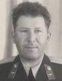 Бушев Василий Васильевич