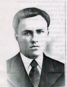 Круглов Михаил Федорович